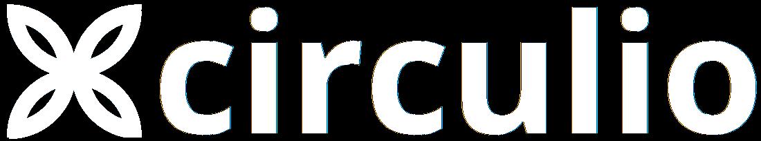 Circulio Logo